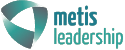 Metis Leadership